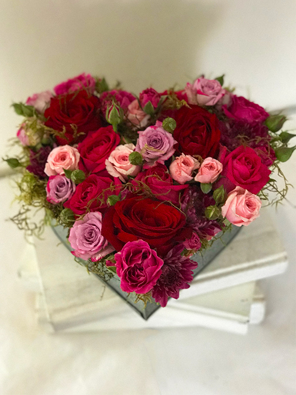 Thank You For Visiting Capetown Flowers Com